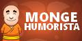 Monge Humorista