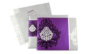 Latest New Arrivals Wedding & Birthday Party Invitations