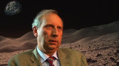 Bruno Gardini
