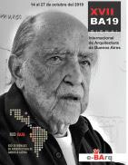 e-BArq N° 0