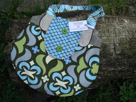 jeja's bag
