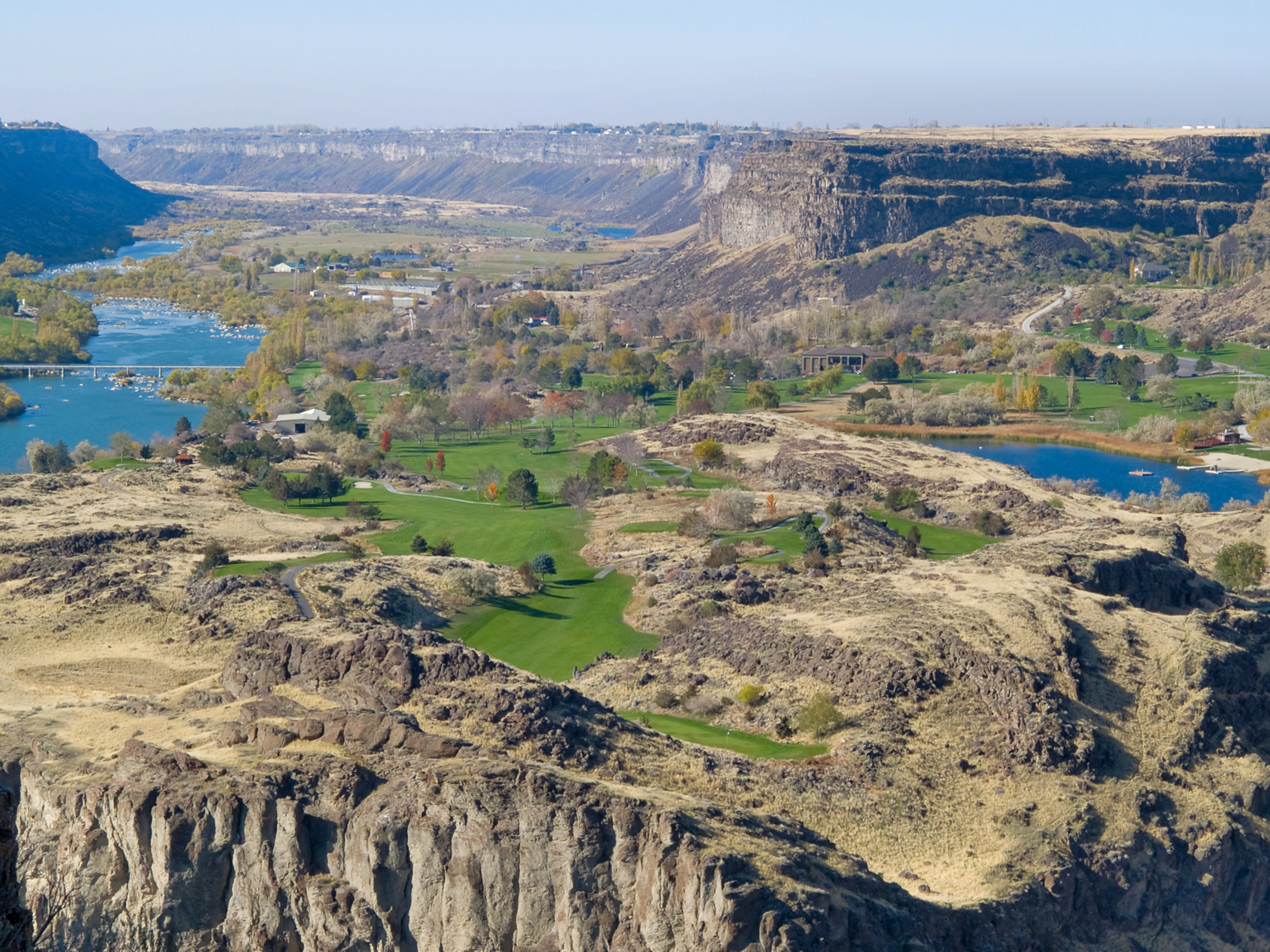 Awe-Inspiring Travel Therapy Jobs in Idaho ...