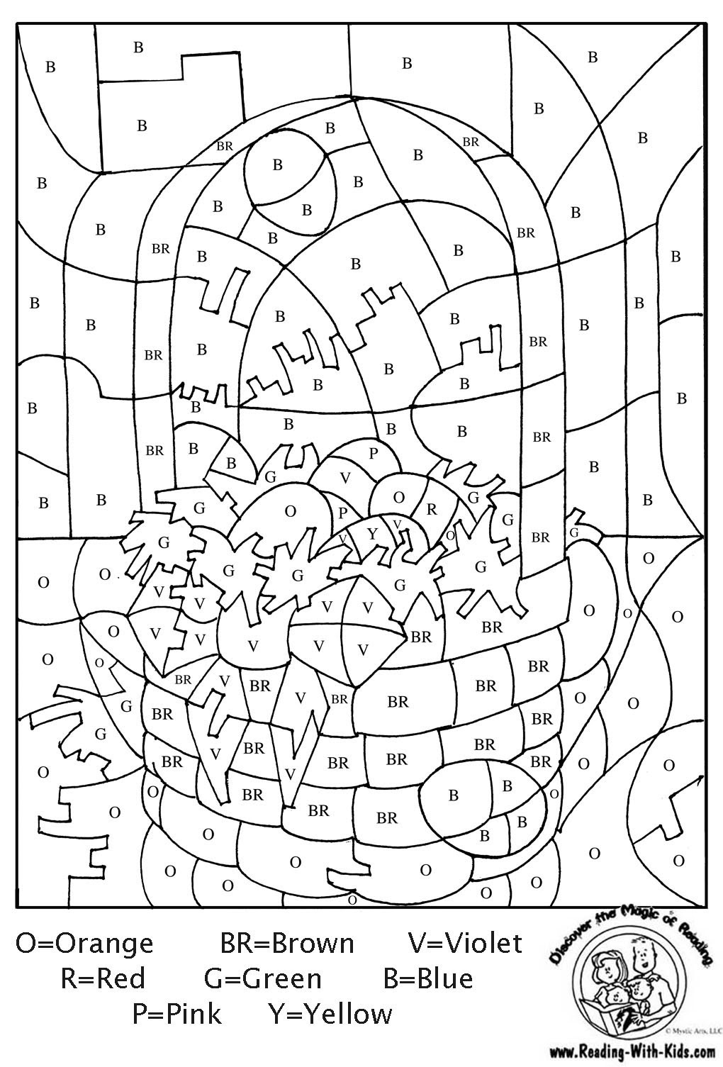 7 Best Images of Maze Worksheets For Teens - Christmas ...