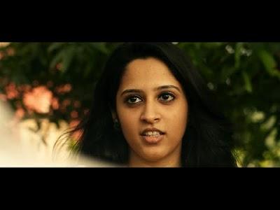 Kissmath യുവ പ്രണയ ചിത്രം Malayalam Short Film : Short Movie Fiesta