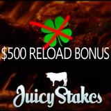 juicystakes-stpatricksreloadbonus-160.png