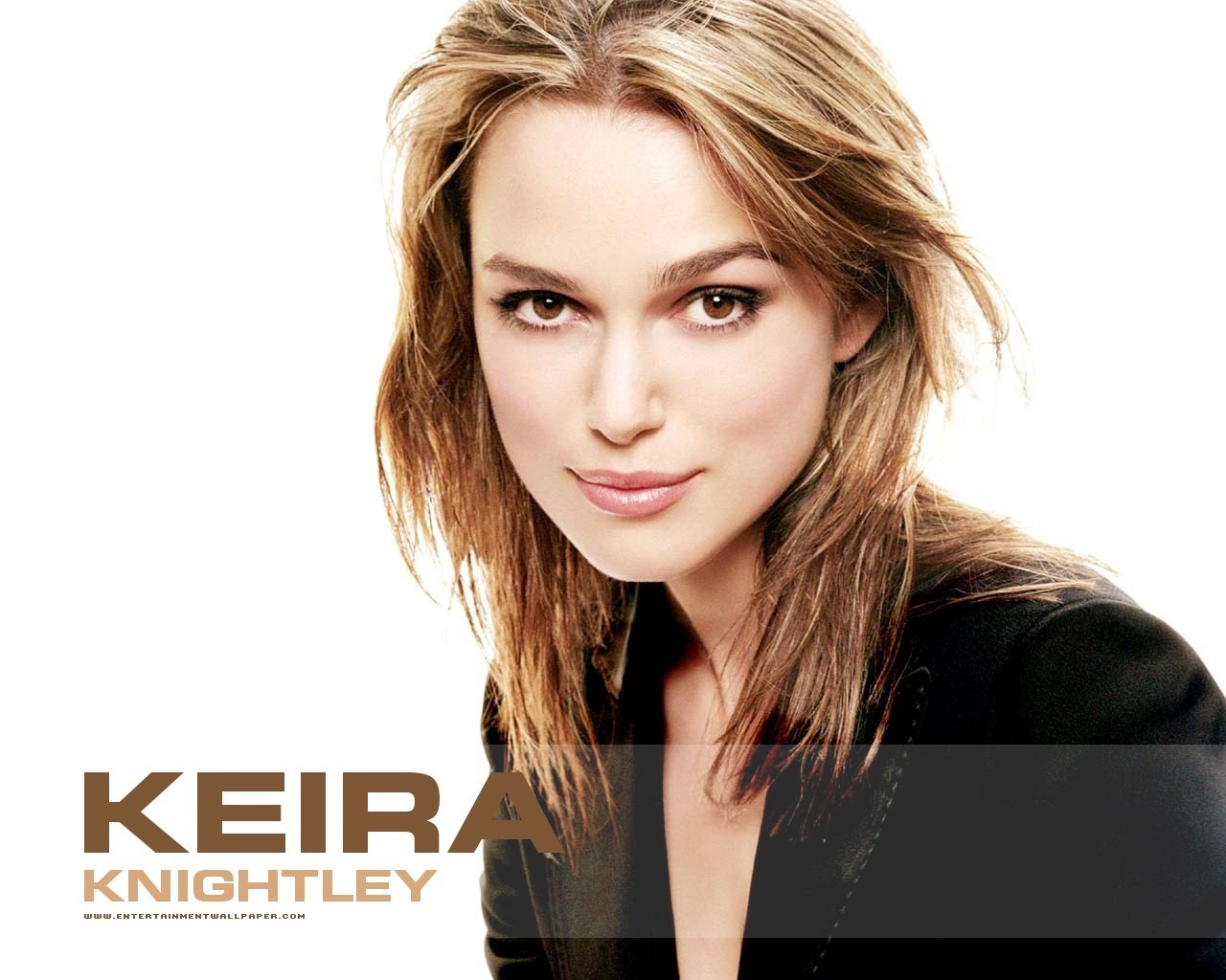 Keira Knightley Hairstyles Pictures Victoria Fashion