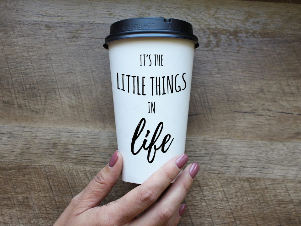 Coffee Cup Quotes The Soul Sisters
