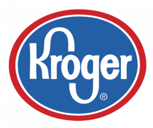 Kroger2 300x252 Kroger Discontinues Double/Triple off Coupons in Midwest