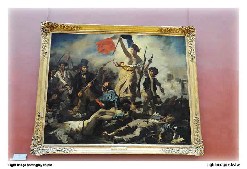 Paris0510_00131