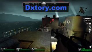 オフDxtory7_00101