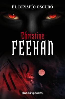 http://covers3.booksamillion.com/covers/bam/8/49/280/144/8492801441.jpg
