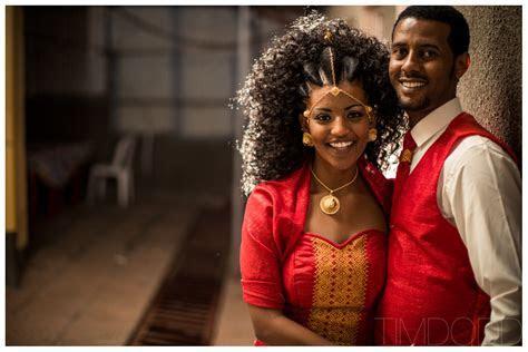 Ethiopian Wedding Hairstyles   Fade Haircut