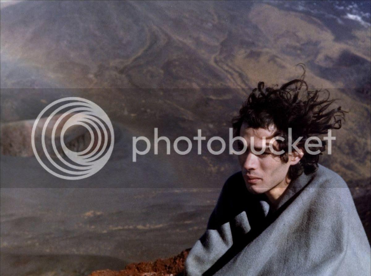 photo porcherie-1969-06-g.jpg