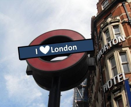I_love_London_logo
