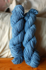 School Products Cashmere Merino Blend