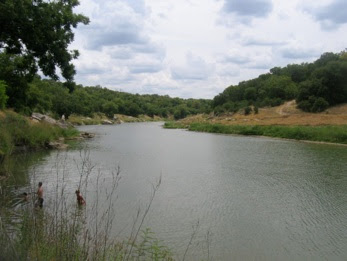 Image result for ging river