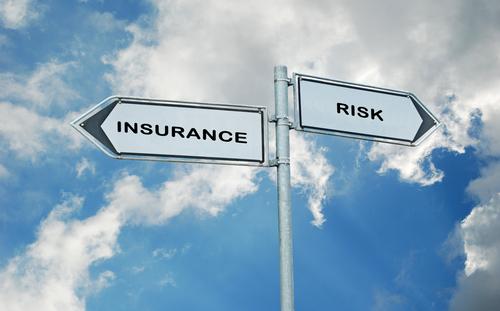 Various Risk Insurance