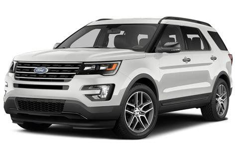 full pricing details    ford ranger
