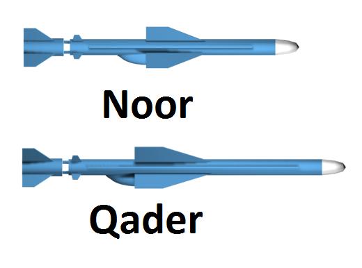 Archivo: Noor y Qader.png