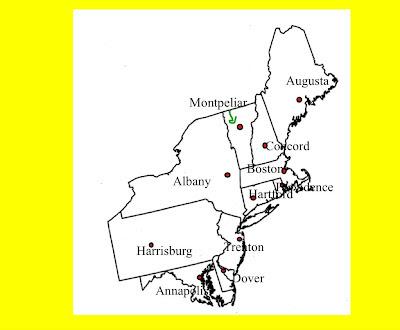 NE+States_2