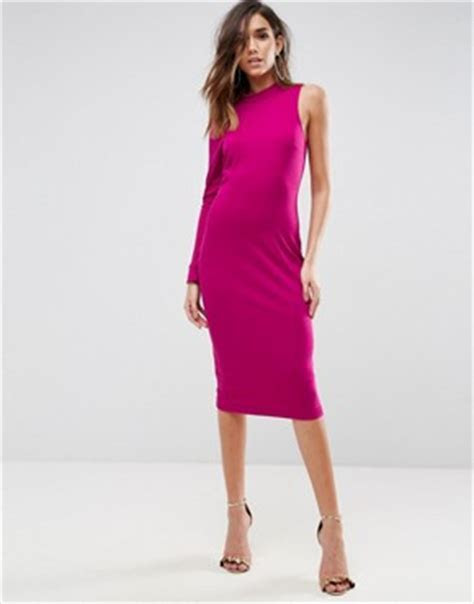 Party Dresses   Going Out, Sequin & Red Dresses   ASOS