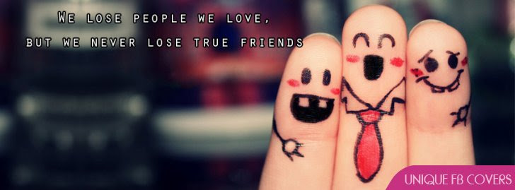 Friendship Facebook Covers Friendship Fb Cover Friendship