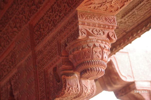 pentax jaipur 114