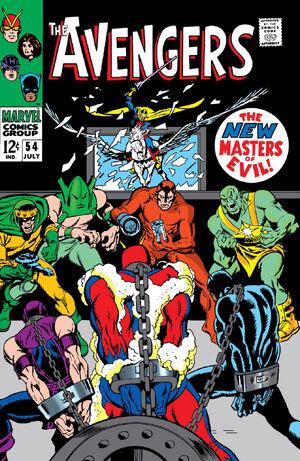 Avengers Vol 1 54.jpg
