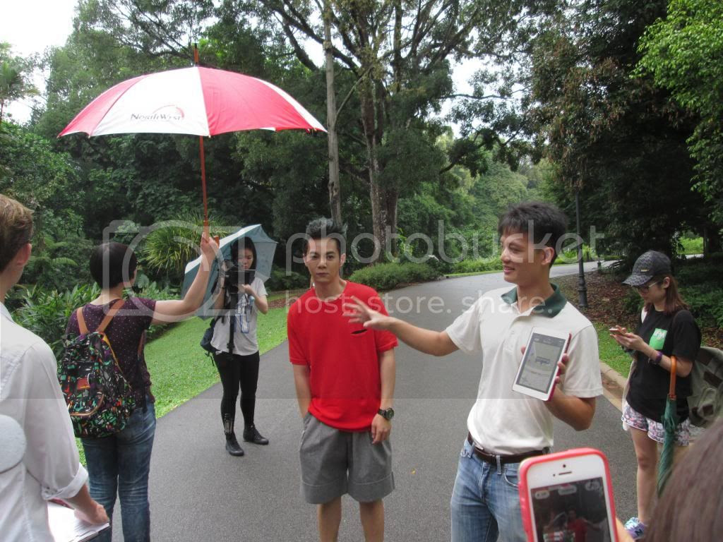 photo SingaporeBotanicGardensIssacDang18.jpg