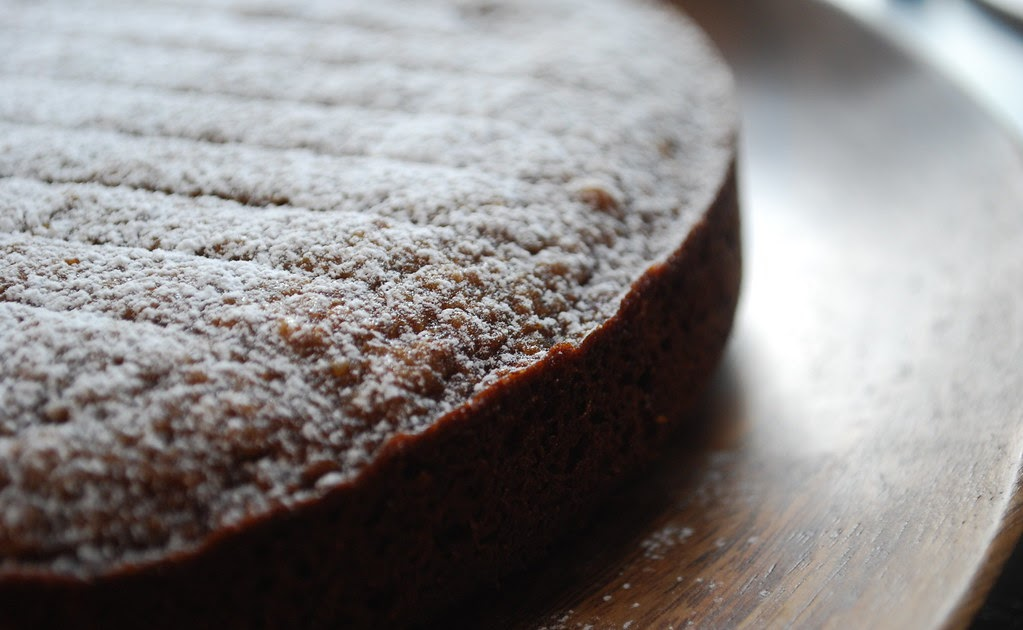 How Much Cake Flour To Substitute For All Purpose Flour