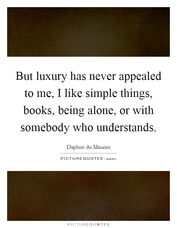 Like Being Alone Quotes Sayings Like Being Alone Picture Quotes