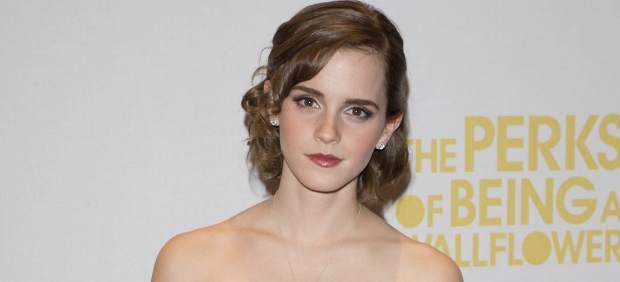 Emma Watson, cinema, Hollywood, Harry Potter, film, movies
