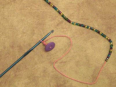 how-to-make-hemp-bracelets-13-400x300