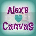 Alex's Canvas
