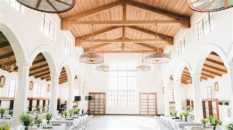 Best 25  California Wedding Venues ideas that you will