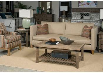 furniture stores  buffalo ny threebestrated