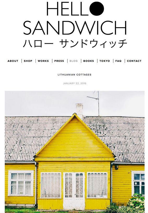 photo NewBlogforBlog_zpsesdqtbbr.jpg