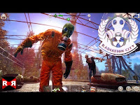 Download Radiation City Mod Apk v0.0.2 For Android