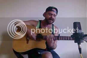 Aiden James - On My Sleeve photo OnMySleeve002_zps74b1249f.jpg