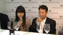 El vino español es muy apreciado en China, la exportación al país asiático genera grandes beneficios