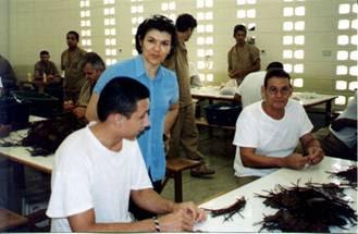 http://www.noticiasespiritas.com.br/2018/JANEIRO/19-01-2018_arquivos/image059.jpg