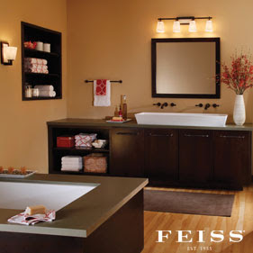 Bathroom Lighting Mirrors Vanity Lights Ad Cola Lighting