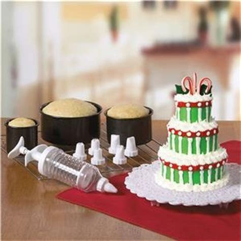 59 best images about Mini 3 tier cakes and party planning