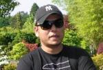 லண்டன் தீவிபத்தில் சாய்ந்தமருதைச் சேர்ந்த பைசுல் இஹ்ஸான் வபாத்