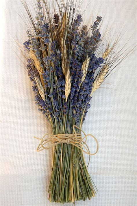 Best 25  Wheat centerpieces ideas on Pinterest