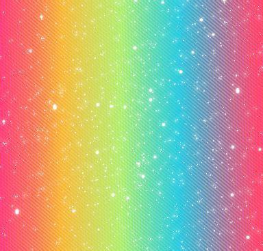 Pretty Girly Colorful Wallpapers ? WeNeedFun