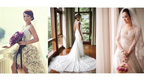 Wedding Dresses Best Seller in Philippines Other dresses