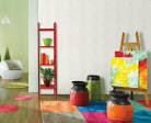 Interior: Pleasant Atmosphere by Sweet Wallpaper Designs , Kids ...
