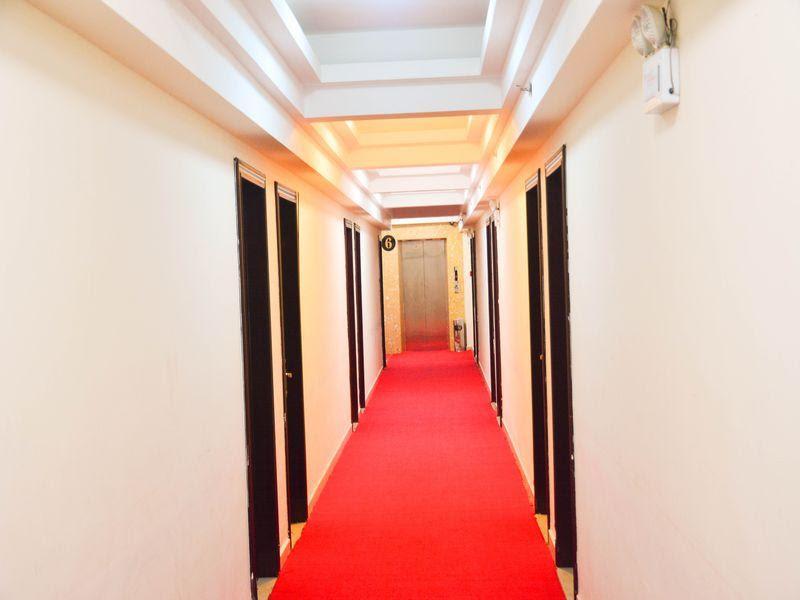 Price Sanya Tiantian Fast Hotel