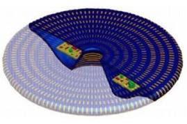 Disco Voador - Revista HypeScience